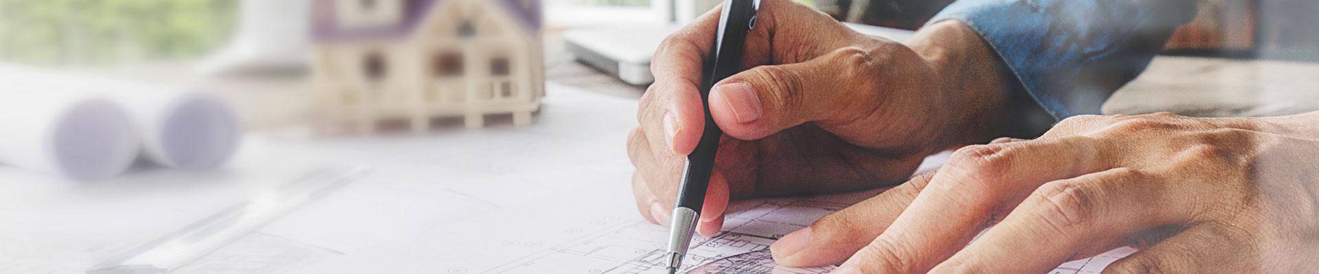 https://abharchitecture.com/wp-content/uploads/2020/06/architects-blueprint.jpg